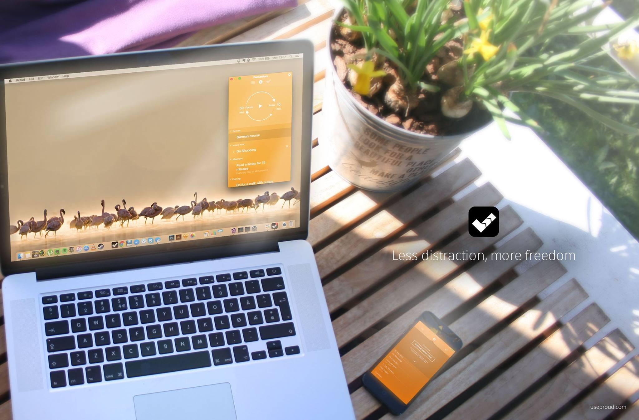 Marketing startupu. 120k+ użytkowników w 7 miesięcy